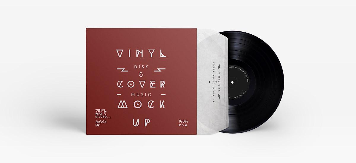 Vinyl_Record_Wide