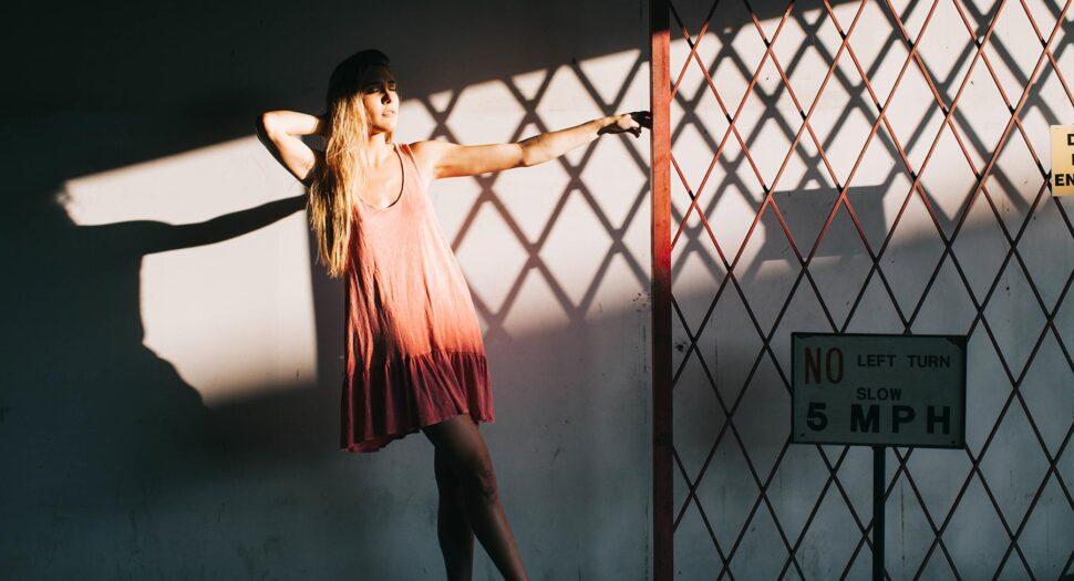 girl_dress