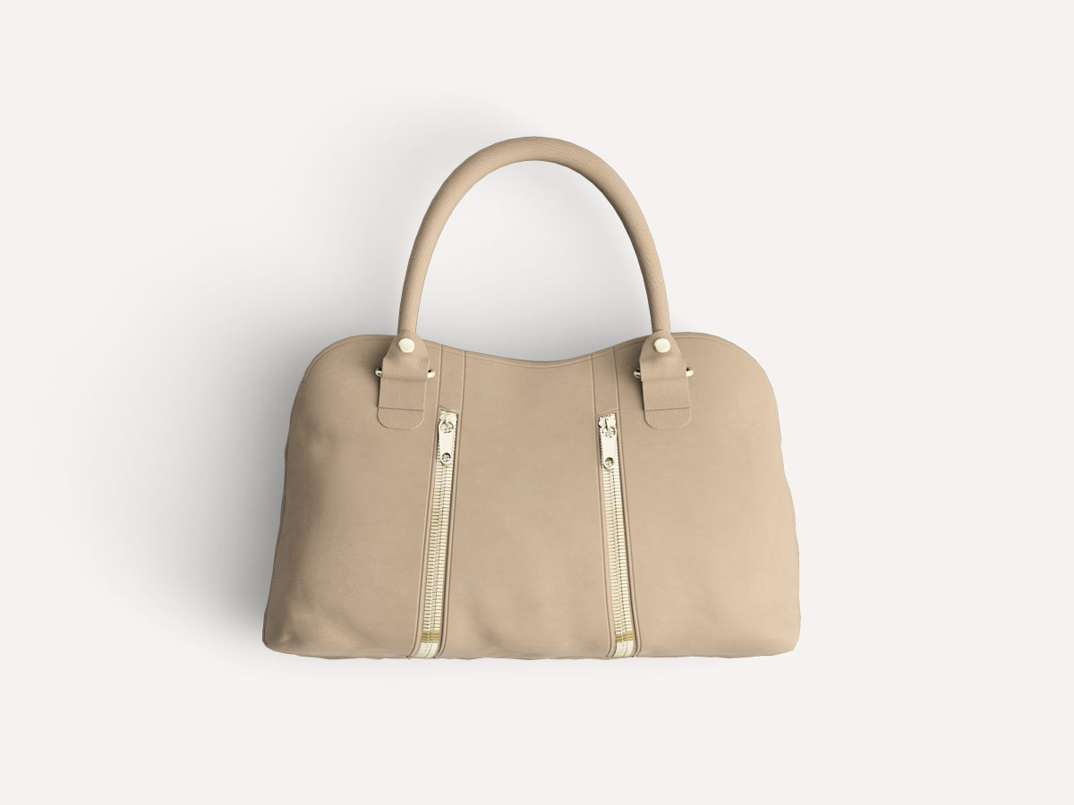 Womens_Bag